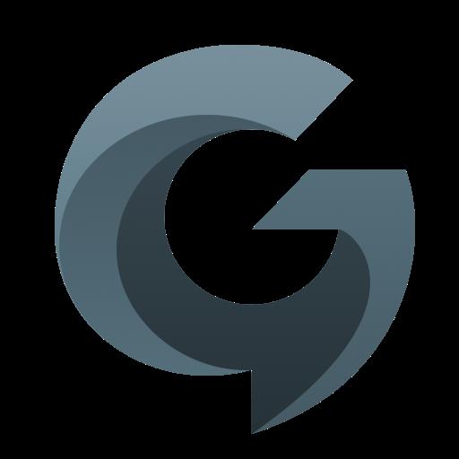 George Garside's Avatar